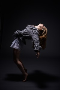 Florence Gossec-LudovicLetot-34