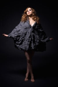 Florence Gossec-LudovicLetot-37