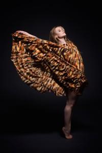 Florence Gossec-LudovicLetot-41