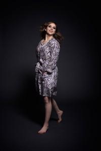 Florence Gossec-LudovicLetot-45