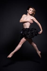 Florence Gossec-LudovicLetot-8