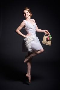 Florence Gossec-LudovicLetot-9