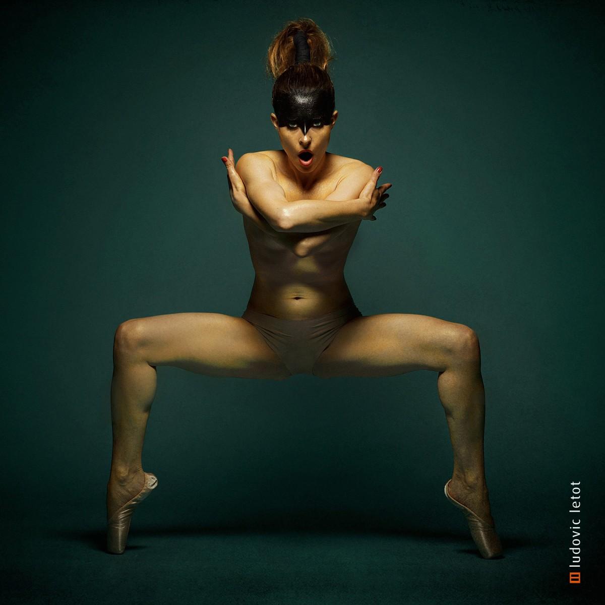 Sumo-LudovicLetot-