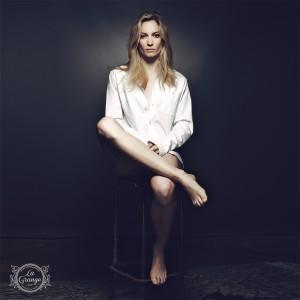 Manon©LudovicLetot-11 - copie