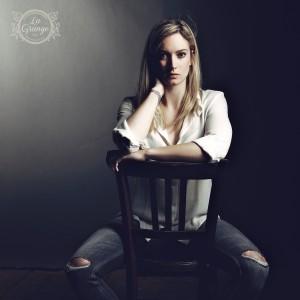 Manon©LudovicLetot-7