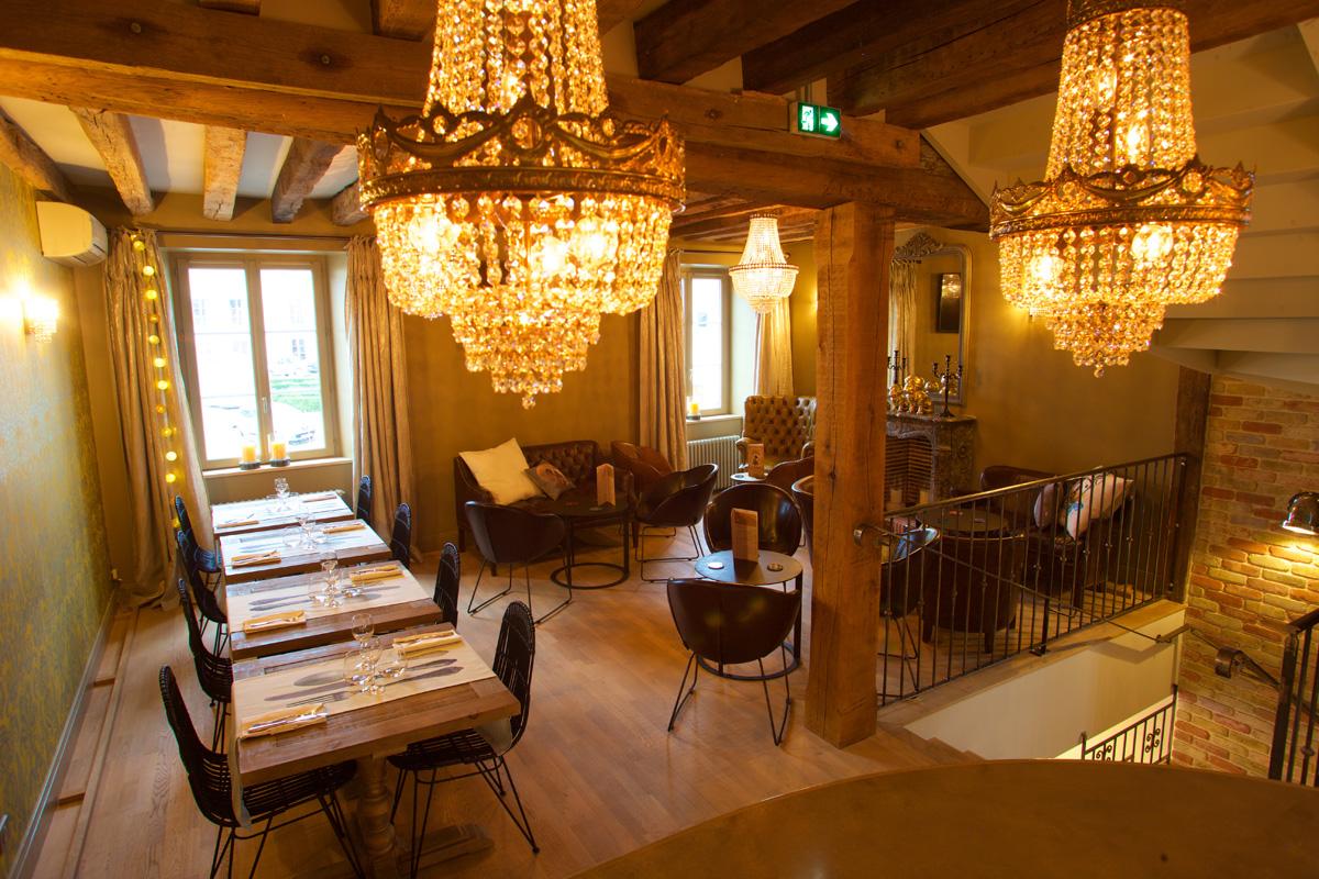 Restaurant-TeoJasmin©LudovicLetot-71
