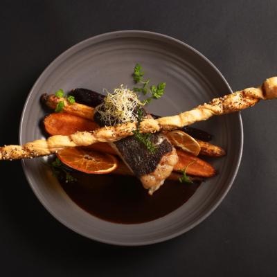 Packshot – Culinaire