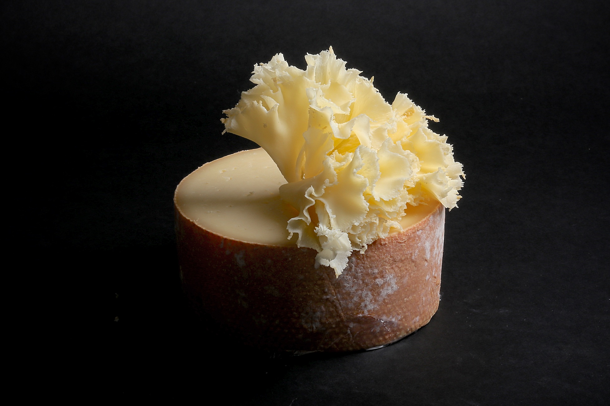 La Cave O Fromages