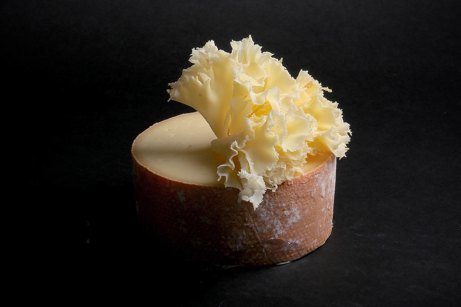 Packshot – La Cave O Fromages