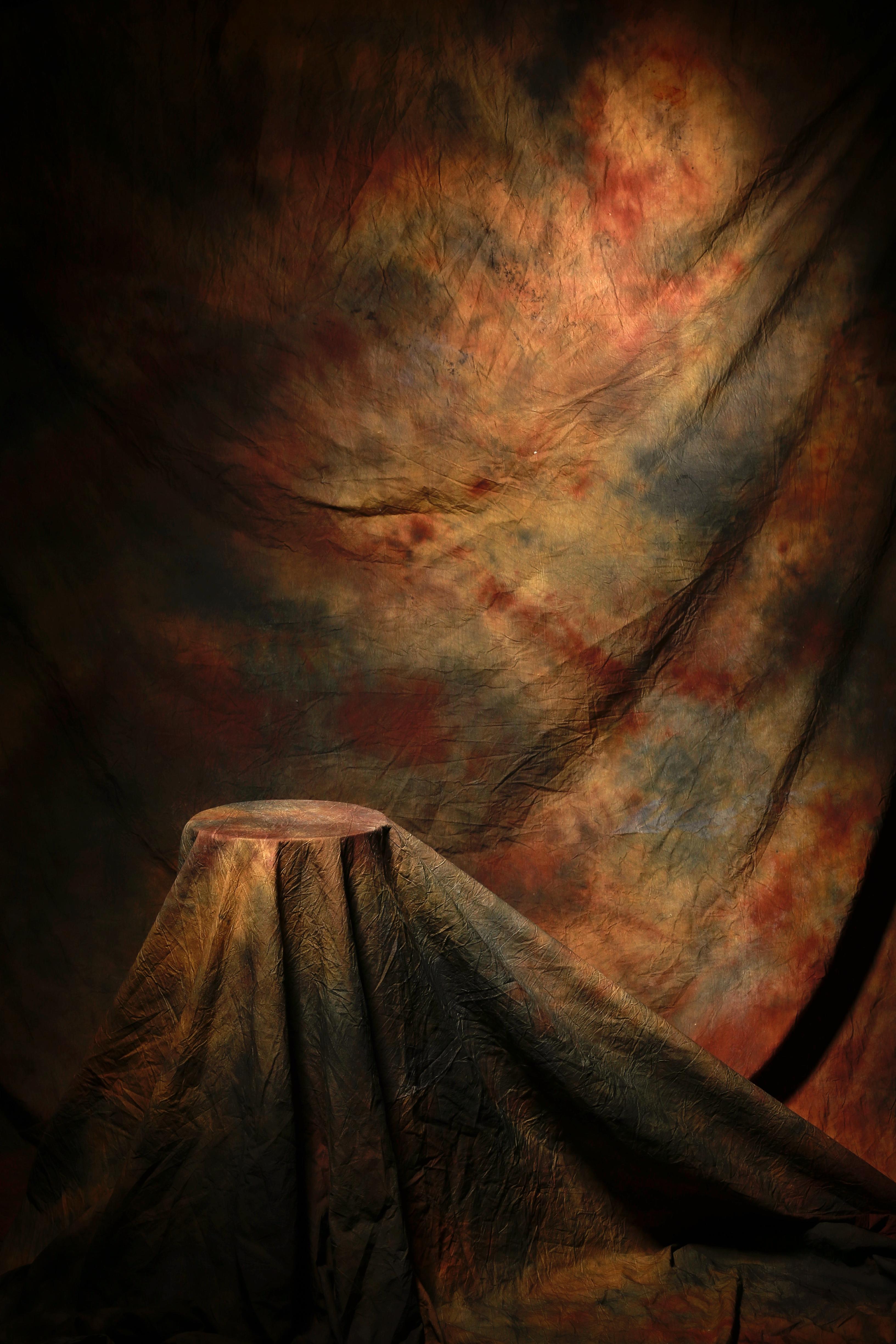 Exposition «Portraits de société»